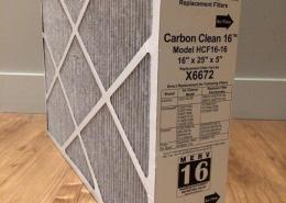 X6672-Lennox-Healthy-Climate-16x25x5-Impressive-Climate-Control-500x300