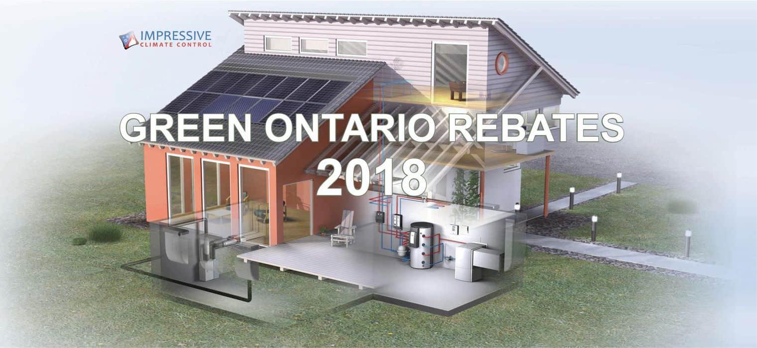 Green-Ontario-Rebates-Impressive-Climate-Control-Ottawa-1953x898