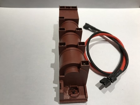 Ignitor-Assembly-Kit-6-Pole
