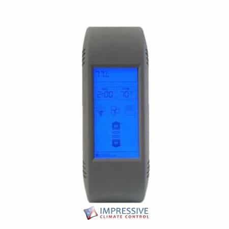 Ambient-TSFSC-Remote-Impressive-Climate-Control-Ottawa-450x450