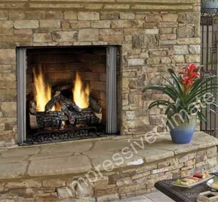 Carolina-42-Gas-Fireplace-Impressive-Climate-Control-Ottawa-1500x531