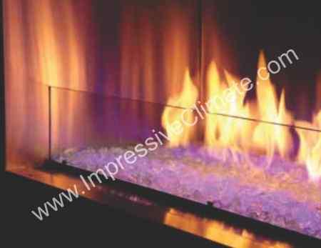 Majestic-Lanai-Fireplace-Impressive-Climate-Control-Ottawa-650x501
