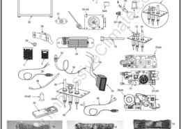 Majestic-RHE25-Parts-Impressive-CLimate-Control-Ottawa-816x1104