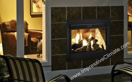 Twilight-II-See-Through-Fireplace-Impressive-Climate-Control-Ottawa-650x405