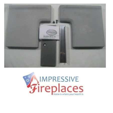 Vermont-Castings-30006595-Acclaim-Arch-Brick-Impressive-Climate-Control-600x600jpg