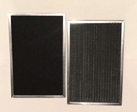 Vanee-Venmar-Air-Exchanger-Filter-2-PACK-PART-NO.-18204
