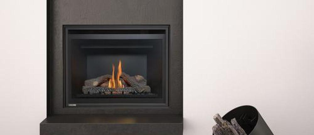 Montigo-H34DF-Fireplace-Divine-Series-Impressive-Climate-Control-Ottawa
