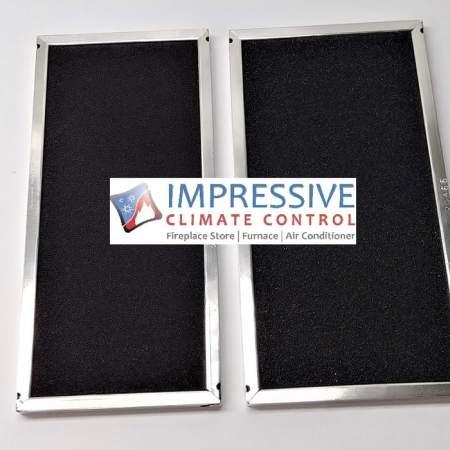 Vanee Venmar 60800 Filter Impressive Climate Control Ottawa