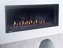Montigo-DRL4813-Basic-Fireplace-Impressive-Climate-Control-Ottawa