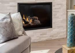 Montigo-H42DF-Fireplace-Impressive-Climate-Control-Ottawa