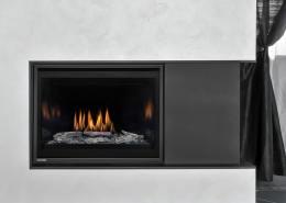 Montigo-HLB34DF-2-Deluxe-Fireplace-Impressive-Climate-Control-Ottawa