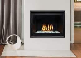 Montigo-HLB34DF-Fireplace-Impressive-Climate-Control-Ottawa