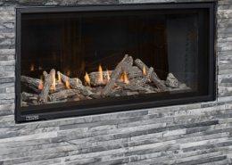 Montigo-DRL3613-2-Fireplace-Impressive-Climate-Control-Ottawa