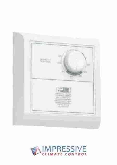 vanEE-200694-Dehumidistat-Wall-Control-side-Impressive-Climate-Control-Ottawa-707x1000