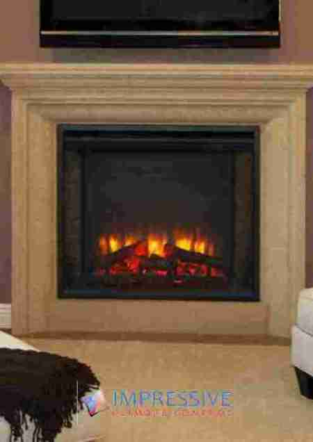 Electric-Fireplace-built-in-30-Impressive-Climate-Control-Ottawa-707 x 1000