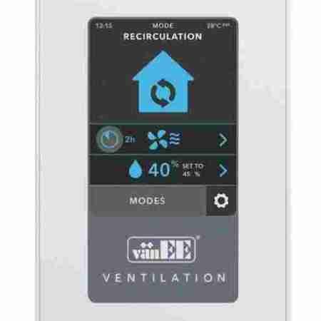 vanEE-advanced-touchscreen-control-41303-Impressive-Climate-Control-Ottawa-707 x 1000