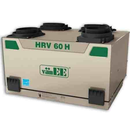 vanEE-60h-HRV-Impressive-Climate-Control-Ottawa-800 x 820