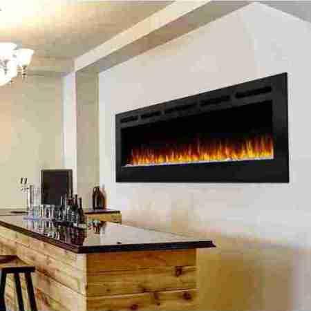 Simplifire-Electric-Fireplace-Allusion-84-Impressive-Climate-Control-Ottawa-707 x 1000