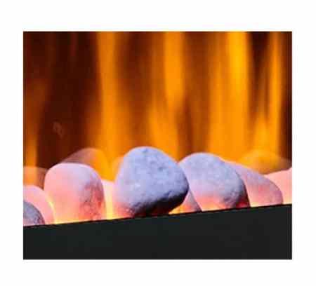 allusion-platinum-72-ceramic-white-stone-media-Impressive-Climate-Control-Ottawa-707 x 1000