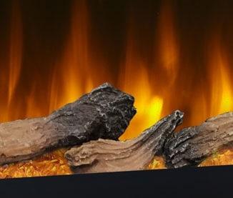 allusion-platinum-72-Driftwood-Logs-Impressive-Climate-Control-Ottawa-707 x 1000