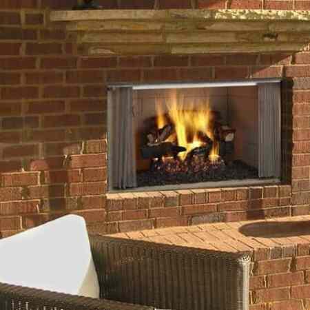outdoor villa 36 wood-Impressive-Climate-Control-Ottawa-960x456