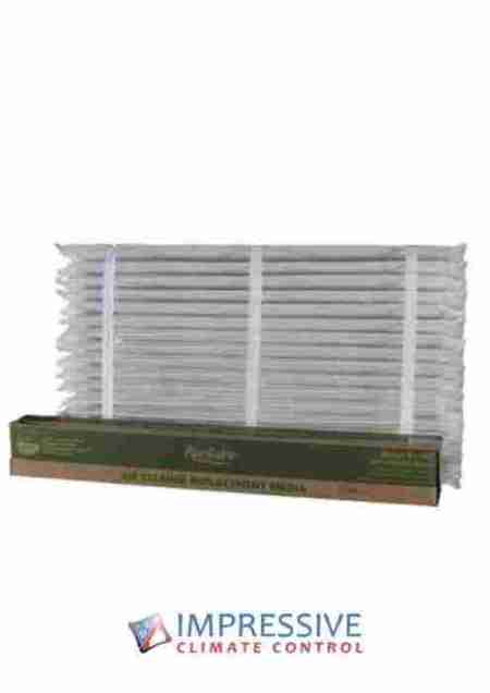 AprilAire-413-Replacement-Filter-Impressive-Climate-Control-Ottawa-707x1000