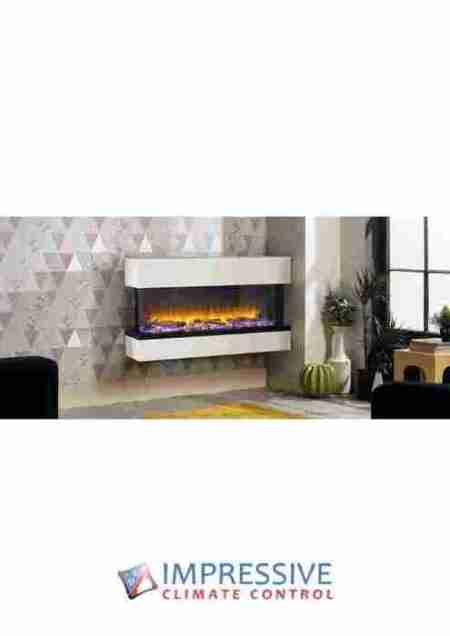 Regency-skop-electric-fireplace-e110-assist-Impressive-Climate-Control-Ottawa-707 x 1000