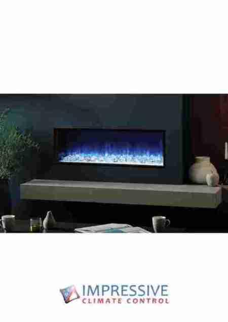 Regency-skop-electric-fireplace-e105-Assist-Impressive-Climate-Control-Ottawa-707 x 1000