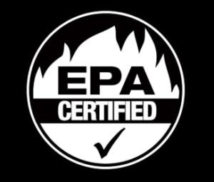 technologies-epa-Impressive-Climate-Control-Ottawa-326x277