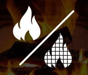 technologies-flexburn-intrepid-flexburn-wood-burning-stove-Impressive-Climate-Control-Ottawa-326x277