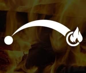 technologies-thermostatic-intrepid-flexburn-wood-burning-stove-control-Impressive-Climate-Control-Ottawa-326x277
