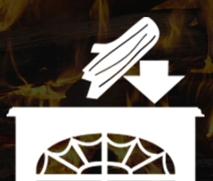ENCORE WOOD BURNING STOVE-technologies-topload-Impressive-Climate-Control-Ottawa-326x277