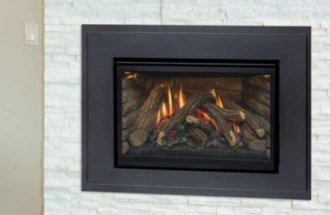 montigo-30fid-fireplace-traditional-Impressive-Climate-Control-Ottawa-660x840