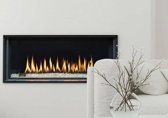 Montigo-D3615-Single-Sided-Fireplace-Impressive-Climate-Control-Ottawa-549x387