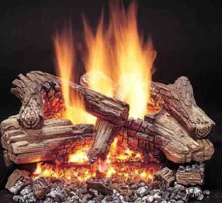 Duzy-Series-Gas-Log-sets-Impressive-Climate-Control-Ottawa-549x412