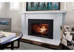 Enviro-E25-Gas-Fireplace-Insert-Impressive-Climate-Control-Ottawa-450x354