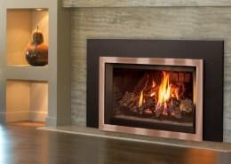 Enviro-E30-Gas-Fireplace-Insert-Impressive-Climate-Control-Ottawa-620x365
