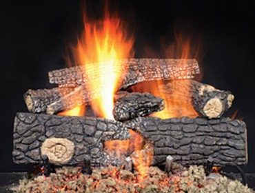 Fireside-Realwood-Gas-Log-Sets-Impressive-Climate-Control-Ottawa-370x280