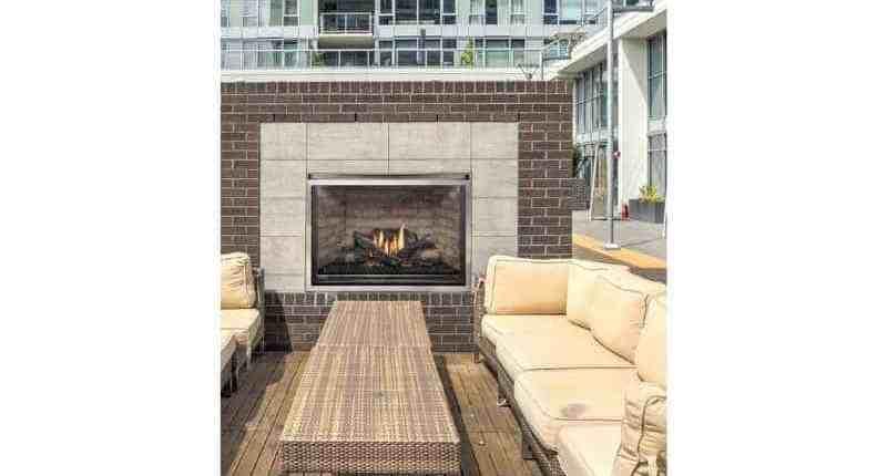montigo-H38VO-outdoor-fireplace-Impressive-Climate-Control-Ottawa-800x512