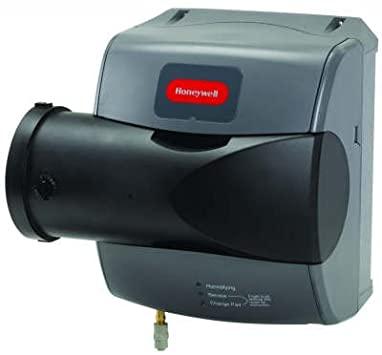 Honeywell-HE150C1014-humidifier-Impressive-Climate-Control-Ottawa-382x355