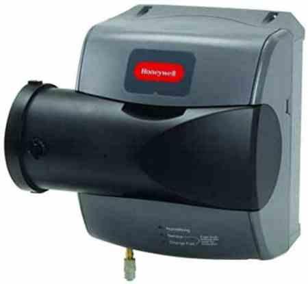 Honeywell-HE250C1014-humidifier-Impressive-Climate-Control-Ottawa-500x461