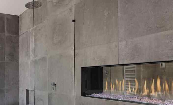 Montigo-PC4ST-Fireplace-Impressive-Climate-Control-Ottawa-705x673