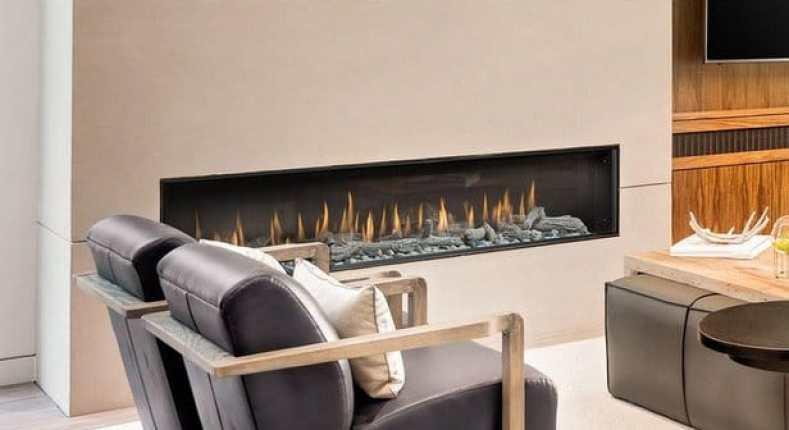Montigo-PC7-Fireplace-Impressive-Climate-Control-Ottawa-789x897
