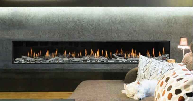 Montigo-PC8-Fireplace-Impressive-Climate-Control-Ottawa-815x484