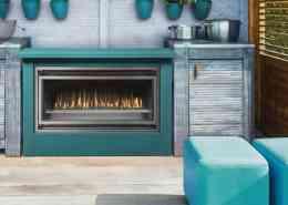 Montigo-PL42VO-Fireplace-Impressive-Climate-Control-Ottawa-660x840