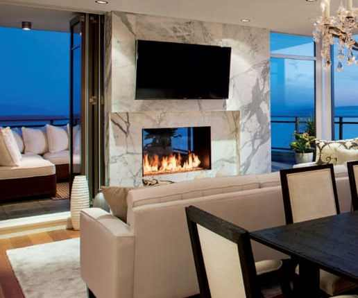 Montigo-R324-indoor/outdoor-fireplace-Impressive-Climate-Control-Ottawa-516x516