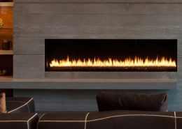 Montigo-r520-Fireplace-Impressive-Climate-Control-Ottawa-450x354