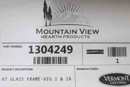 Right-Glass-Frame-1304249A-assist-Impressive-Climate-Control-Ottawa-1280x855