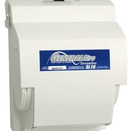 GeneralAire-GF-SL16DM-Humidifier-Impressive-Climate-Control-Ottawa-480x599