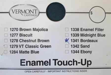 Touch-Up-Paint-Bordeaux-assist-Impressive-Climate-Control-Ottawa-1280x960